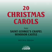 The Sussex Carol: III. All out of Darkness We Have Light