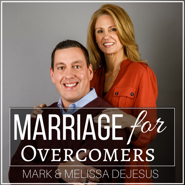 Marriage for Overcomers