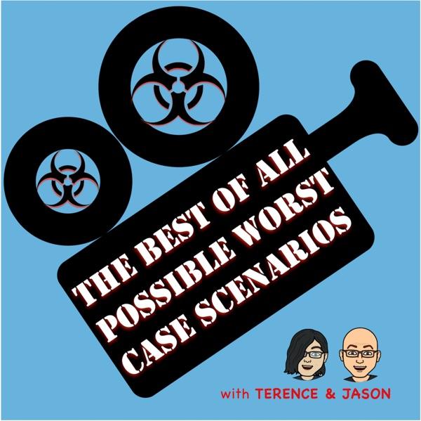 The Best of All Possible Worst Case Scenarios