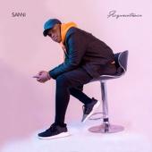 Acquaintance - Sanni