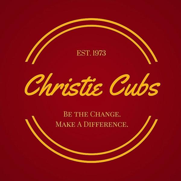 Christie Podcast