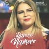 Marília Mendonça - Parece Namoro  arte