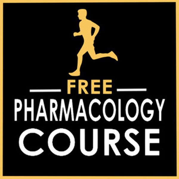 online pharmacology course Reviews for coursera's fundamentals of pharmacology  taking this course helped me gain more understanding of other health sciences courses and was a.