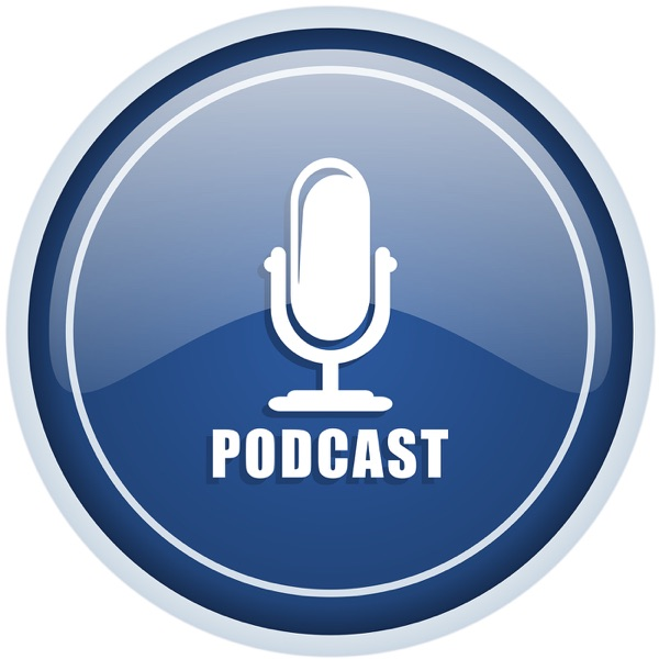 MRA's Podcasts