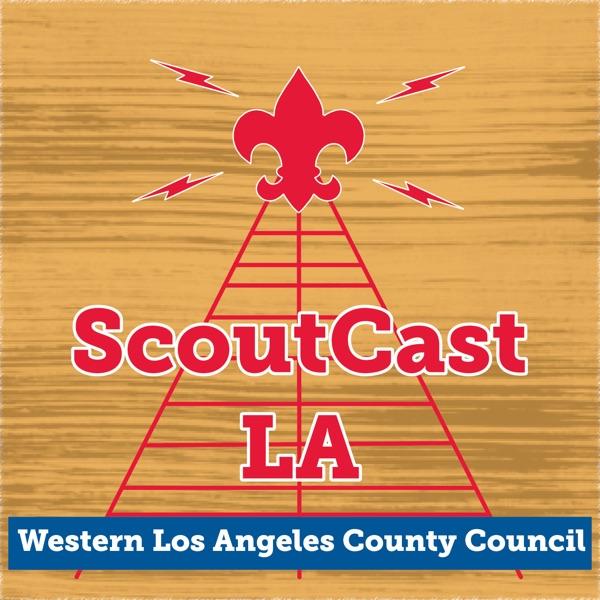 ScoutCast LA