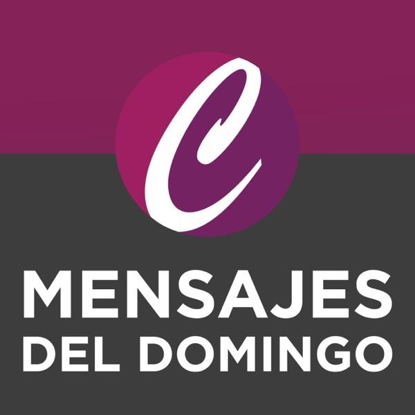 City Church Latino: Mensajes del Domingo