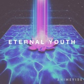 Download Eternal Youth - Rude. on iTunes (Downtempo)