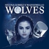 Wolves - Single, Selena Gomez & Marshmello