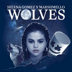 Download Lagu Selena Gomez & Marshmello – Wolves MP3