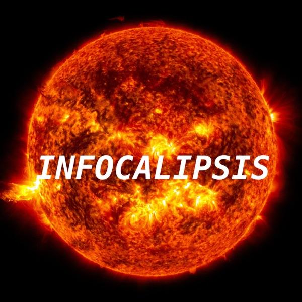 Infocalipsis