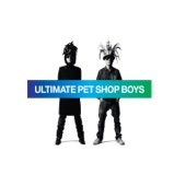 Always On My Mind (Remastered) - Pet Shop Boys