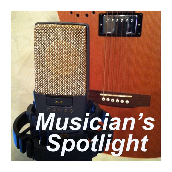 Musicians' Spotlight