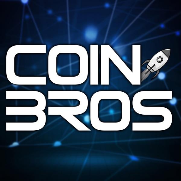 Coin Bros