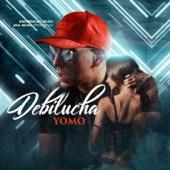 Yomo - Debilucha ilustración