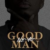 Ne-Yo - Good Man artwork