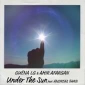 Under the Sun (feat. Andreas Öhrn)
