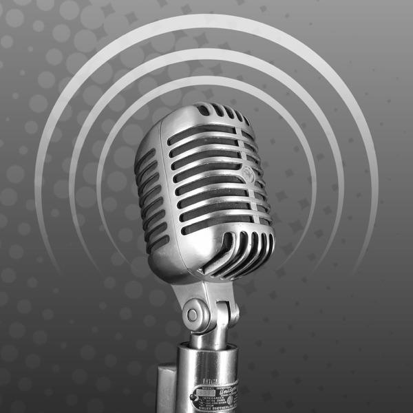 LEF Podcasts