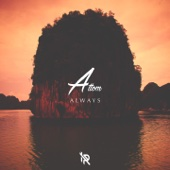 Attom - Always  artwork