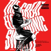 The Great Electronic Swindle - The Bloody Beetroots & Jet
