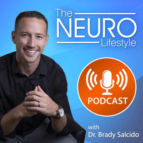 Neuro Lifestyle: Brain and Lifestyle Hacks For Self-Improvement