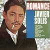 Romance, Javier Solis