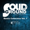 Remix Collection Vol. 7