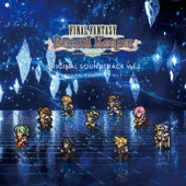 FINAL FANTASY Record Keeper (Original Soundtrack), Vol. 2