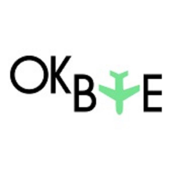 OK BYE Podcast