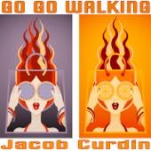 Go Go Walking