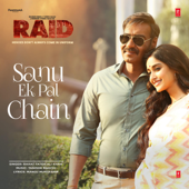 [Download] Sanu Ek Pal Chain (From