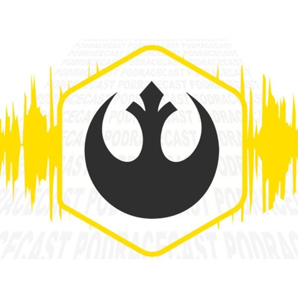 Podracecast