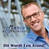 Marco de Hollander - Dit Wordt Een Avond kunstwerk