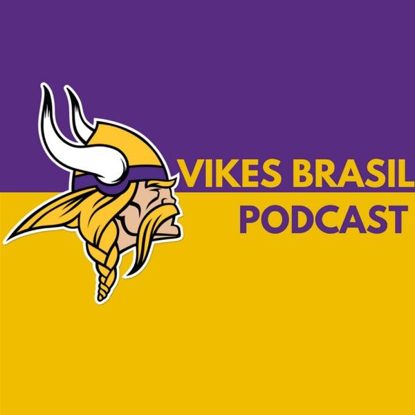Vikes Brasil Podcast