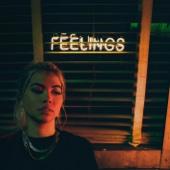 Feelings - Hayley Kiyoko