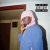 Mo Bamba - Single — Sheck Wes