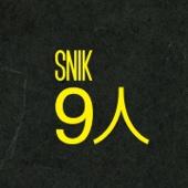 9 - Snik