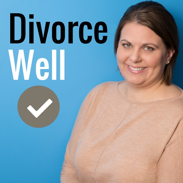 Divorce Well
