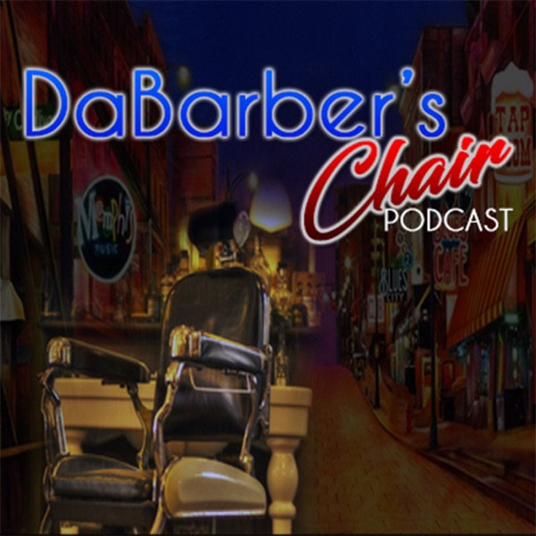 DaBarbers Chair