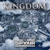 54. KINGDOM - SPYAIR