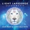 Light Language Attunements