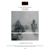 [Download] Mountains MP3