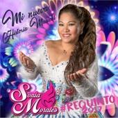 Mi Nueva Historia Musical