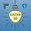 Het Creative Lab