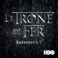 t l charger game of thrones le tr ne de fer saison 7. Black Bedroom Furniture Sets. Home Design Ideas