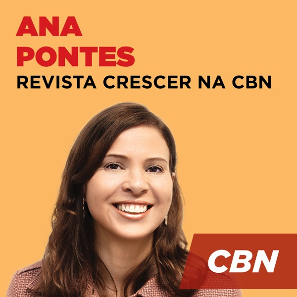 Revista Crescer na CBN - Daniela Tófoli