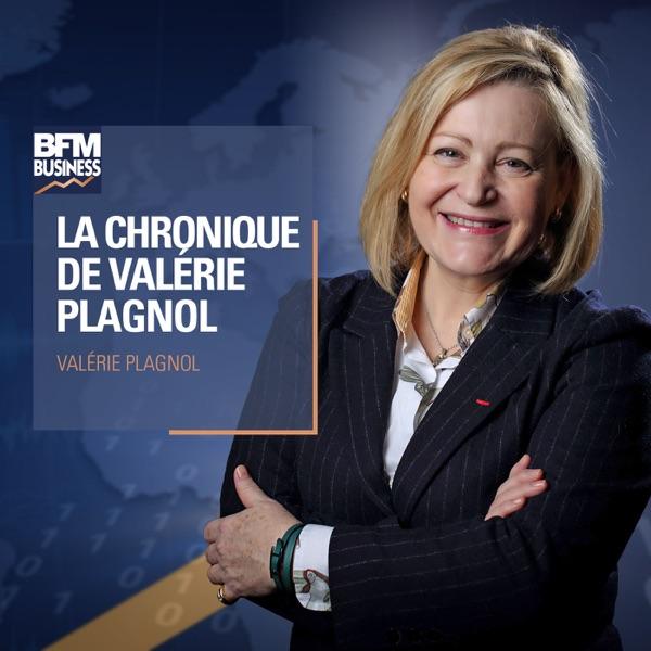 Valérie Plagnol