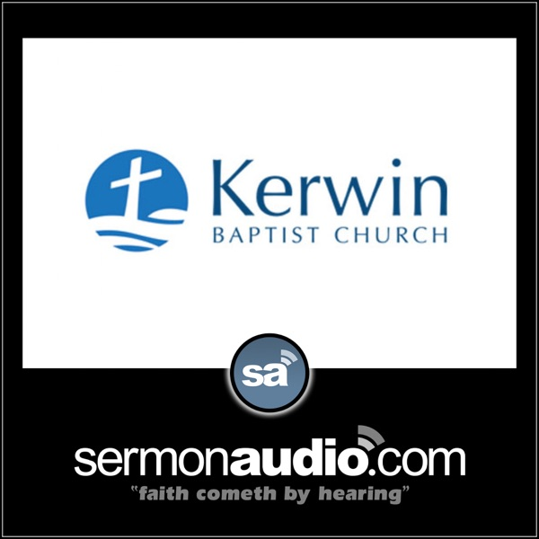 Kerwin Baptist Church
