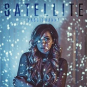 Gabbie Hanna - Satellite artwork