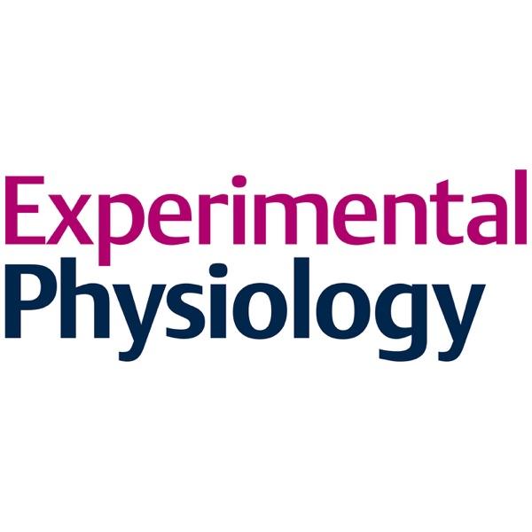 Experimental Physiology