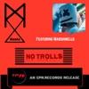 No Trolls feat Marshmello Single